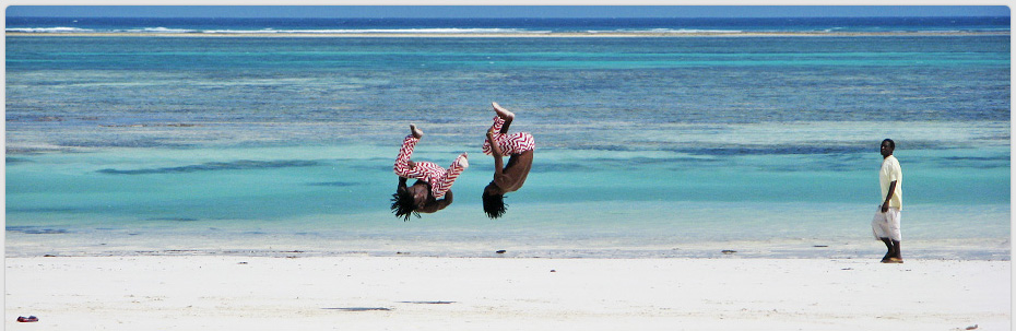 beach-acrobatics-at-diani-beach-mombasa-kenya